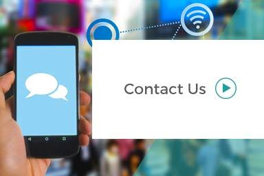 Contact QSA